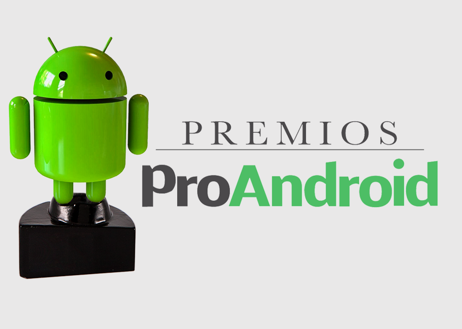 PREMIOSPRO-AND