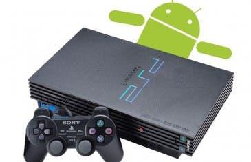 PlayStation Messages: habla con tus contactos de PlayStation