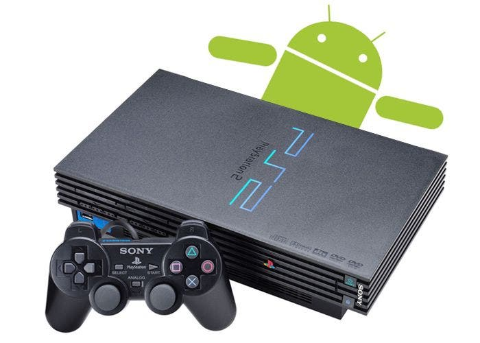 PlayStation-2-Emulator-For-Android