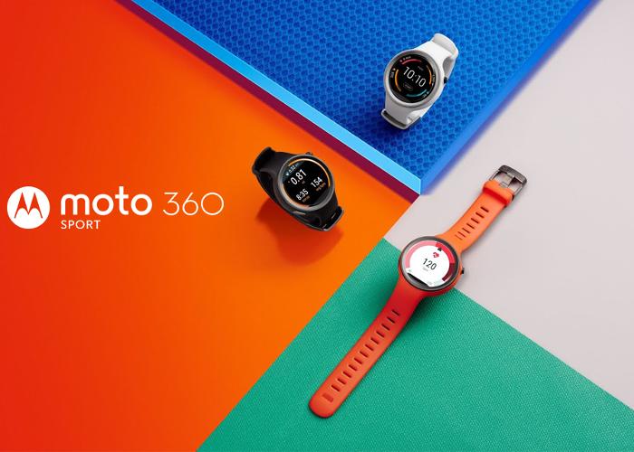 PortadaMoto360sport