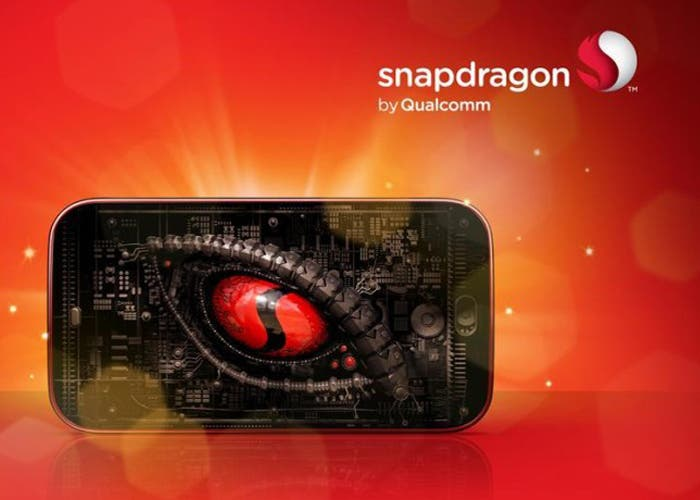 Qualcomm-Snapdragon-portada