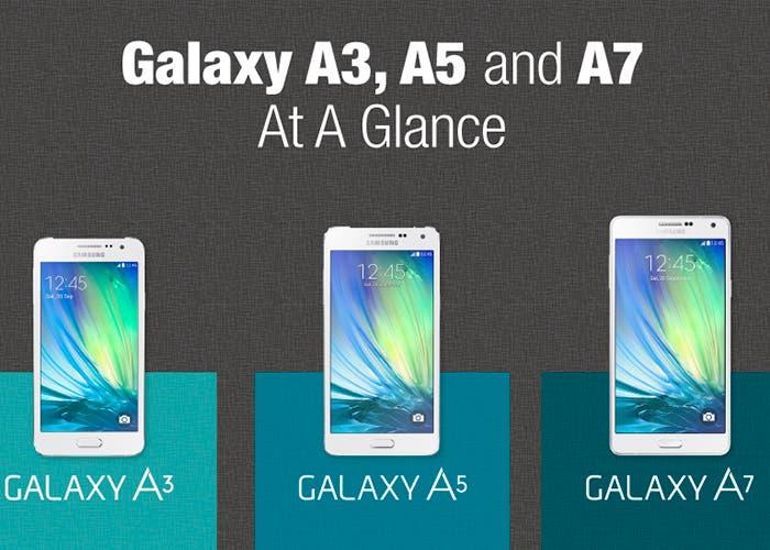 Samsung-Galaxy-A3-A5-A7-infografia