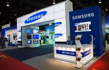 Samsung cambia de presidente en la división de móviles