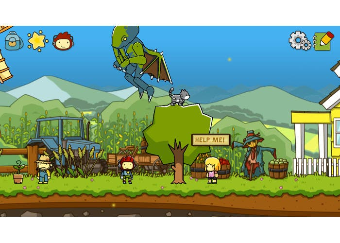 Scribblenauts_Unlimited-1