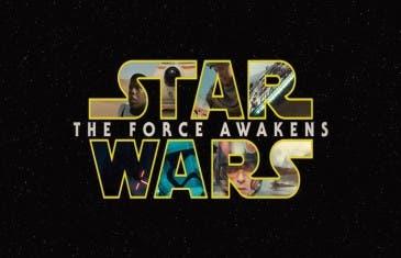 Star Wars semana especial | Widget batería