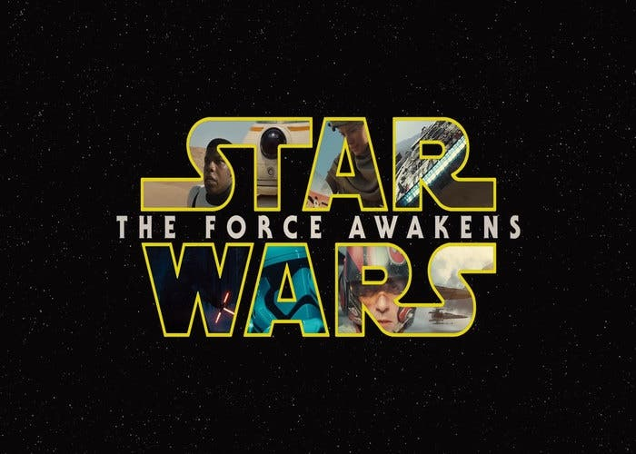 Star-Wars-The-Force-Awakens-700x500