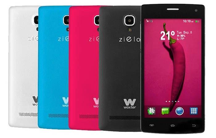 Woxter-Zielo-Q27-colores