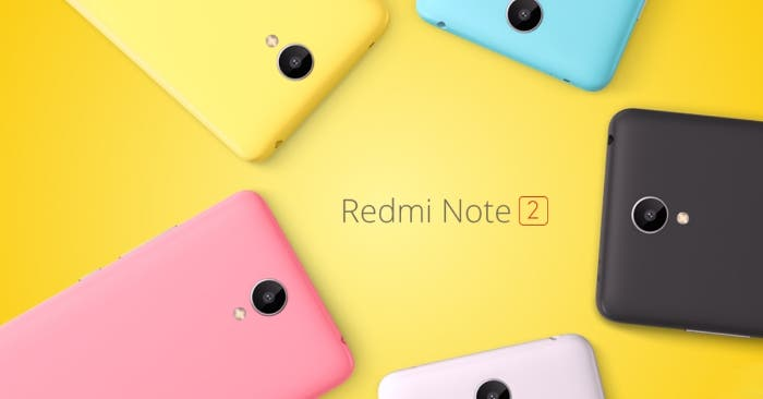 Xiaomi-Redmi-Note-2-vs-Moto-G-2015