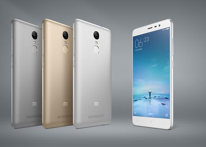 Xiaomi-Redmi-Note-3-700x500