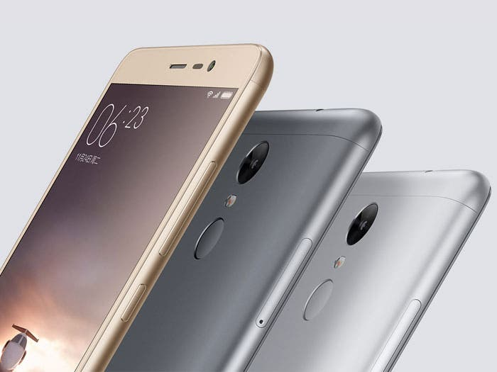 Xiaomi-Redmi-Note-3-interior-2