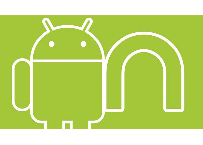 android-n-portada