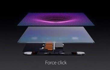Galaxy S7 con Force Touch y hasta 4 modelos diferentes