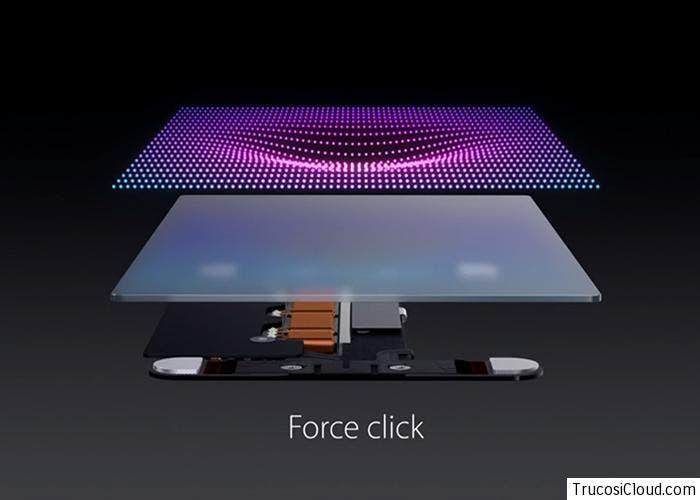 e5b5b__Mecanismo-de-Force-Touch-en-el-Apple-Watch1