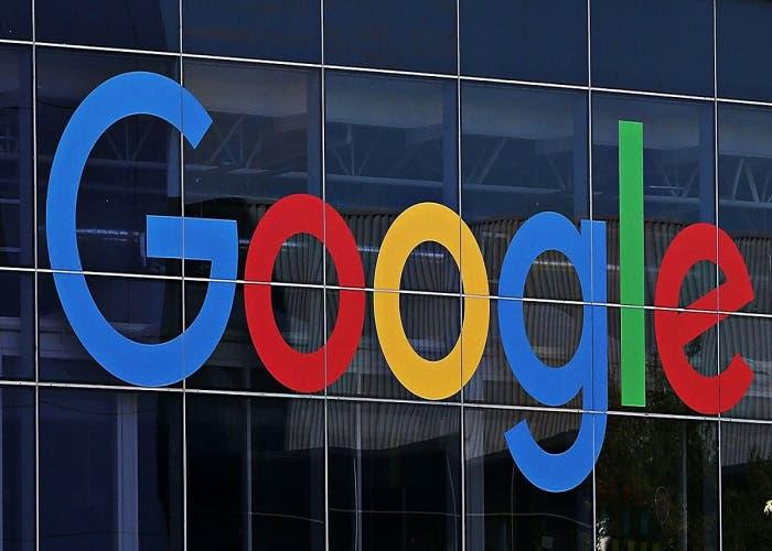 google trends 2015 portada