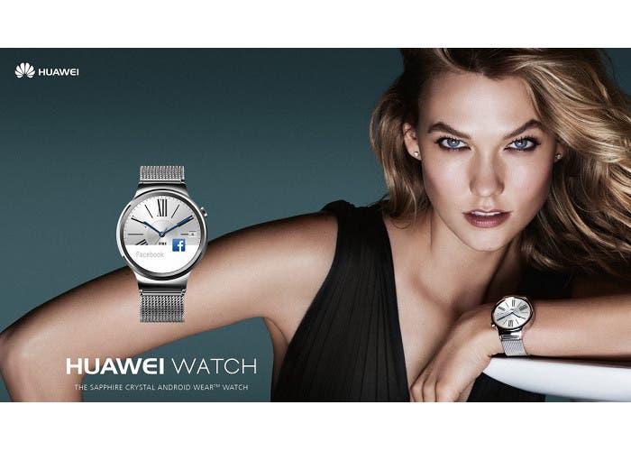 huawei-watch-mujer-portada