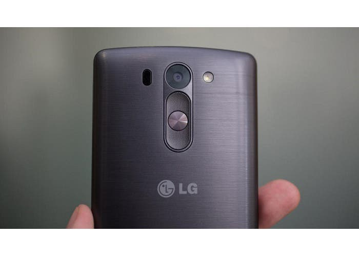 lg-g3s-portada-cyanogenmod