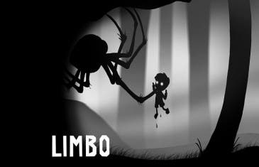 Limbo: el juego de plataformas y puzzles que te enganchará
