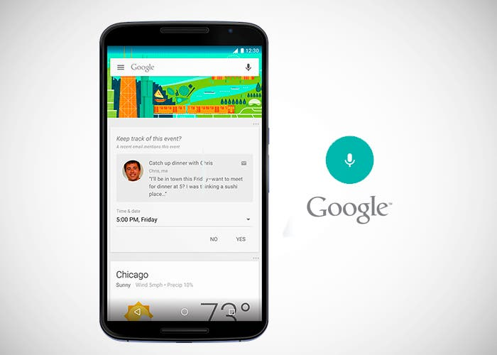 nexus-6-google-search-app