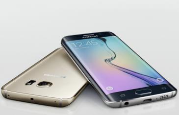 Samsung busca beta testers para Marshmallow en su Galaxy S6