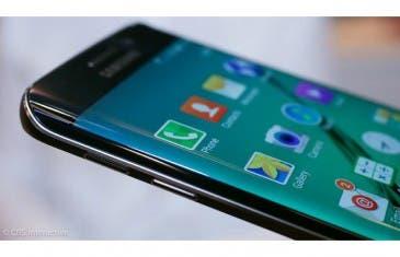 El Samsung Galaxy S7 podría ser anunciado en marzo de 2016