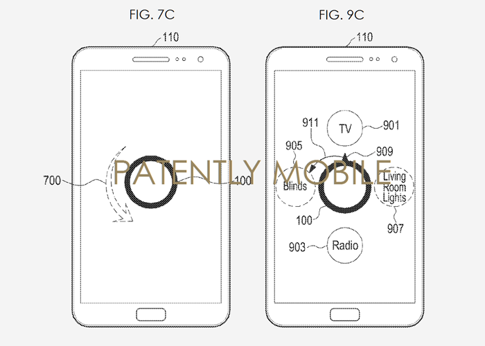 samsung-patent-rotating-smart-ring