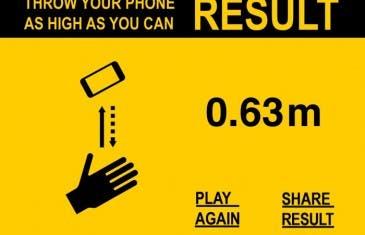 S.M.T.H el juego definitivo para tu Android