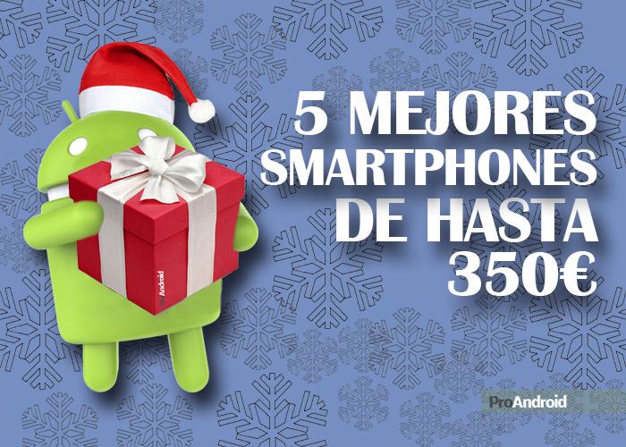 smartphones-hasta-350-euros