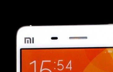 Nuevo render del Xiaomi Mi5 aparece en Weibo