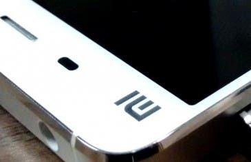 Xiaomi apuesta por el NFC en el Xiaomi Mi5