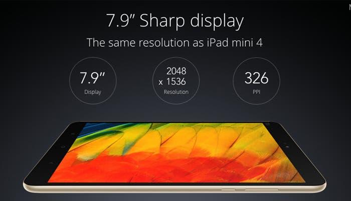 xiaomi-mipad-2-pantalla