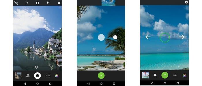 Camara-BlackBerry-app-01