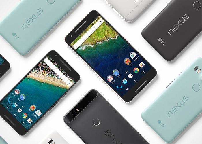 Google-Nexus-5X-6P-700x500
