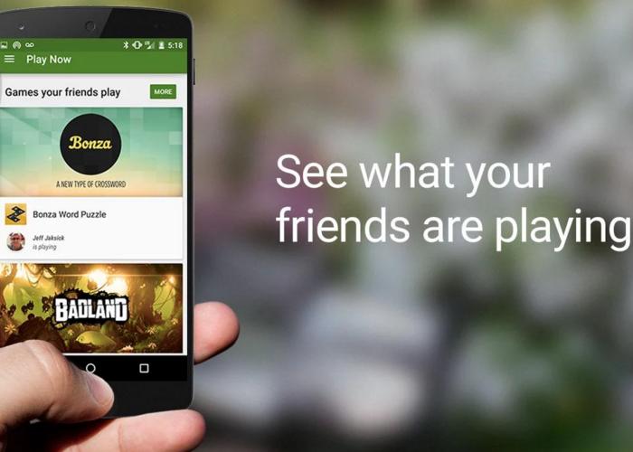 Google-Play-Games-actualizacion-1