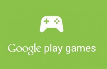 Google Play Games ya no necesitará vincularse a una cuenta de Google+