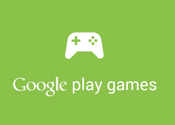 Google-Play-Games-actualizacion