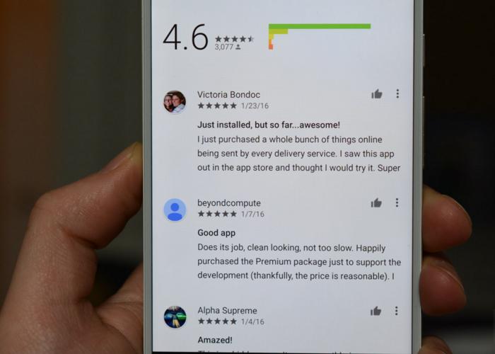 Google-Play-Store-actualizacion
