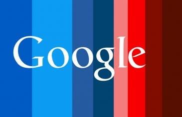 Google habilita la instalación de aplicaciones desde las búsquedas