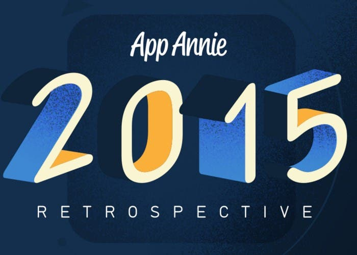 Google-Play-Vs-App-Store-numeros