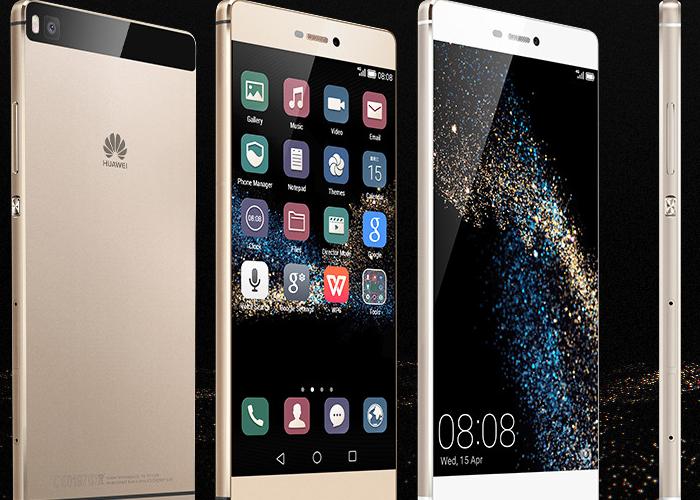 Huawei-MWC-1