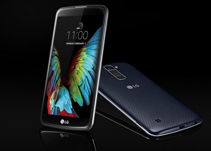 LG-K10-K4-EU-1