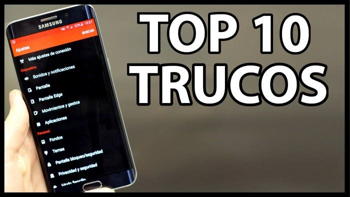 Mejores trucos para Android