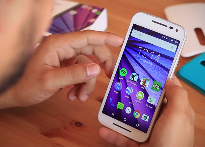 Motorola-Moto-G-2015-anlisis