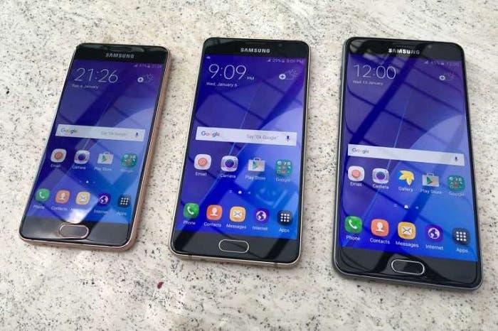 Samsung-Galaxy-A-2016-1