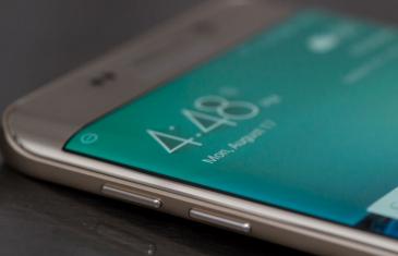Samsung Galaxy S7, especificaciones filtradas por un empleado