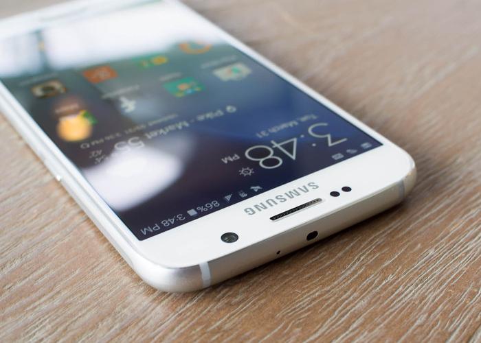 Samsung-S6-Portada-Noticia-S7