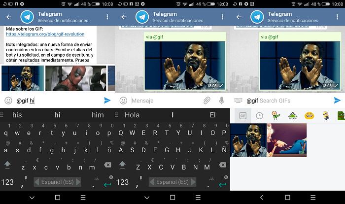 Telegram-GIF-3.4