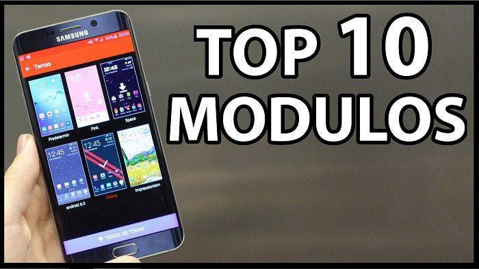 Top-10-modulos-xposed