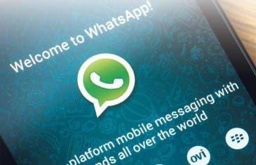 Ten actualizado WhatsApp a la última versión con esta aplicación