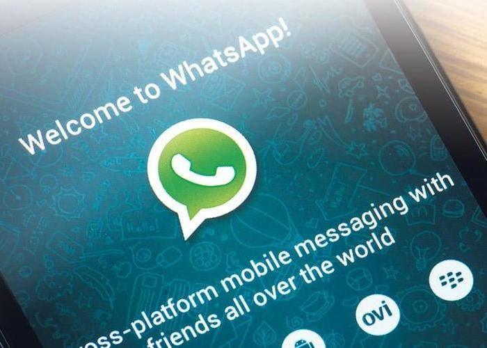 Whatsapp-beta-udapter
