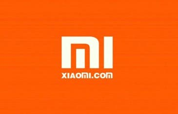Xiaomi decide bloquear el bootloader a sus dispositivos
